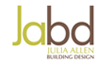 Julia Allen Building Design