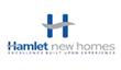 Hamlet New Homes