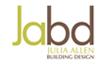 Julia Allen Building Design