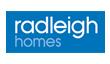 Radleigh Homes