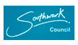 Southwork Council