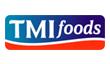 TMI Foods