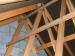 loft-conversion-3