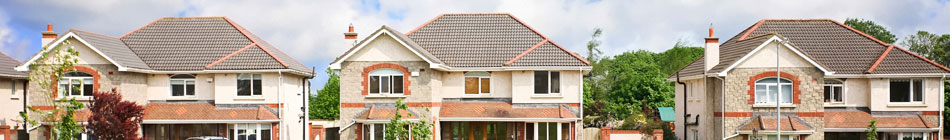 Domestic House Alterations - Building Surveys, Structural Calculations, Crack Investigation and more